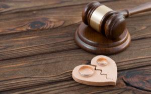 divorce lawyer moorestown nj