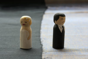 divorce process in new jersey