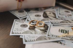 high net worth divorce lawyer moorestown nj