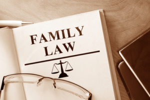 FAMILY LAW ATTORNEY CORDY HARTMAN
