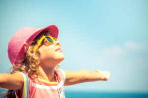 Summer and Custody: How to Avoid Conflicts